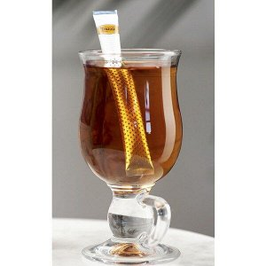 Черный чай Английский завтрак TEATONE (100 стиков * 1,8г)