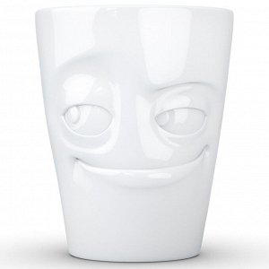 Кружка кофейная 350мл