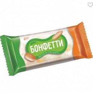 Конфеты «Бонфетти», 250 гр