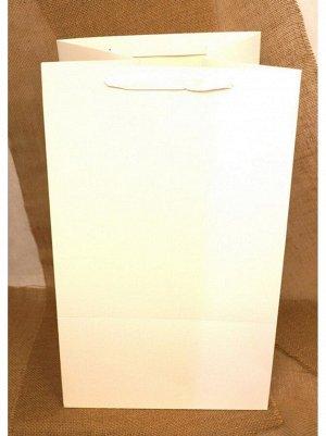 Пакет ламинированный 60 х 37 х 37 см