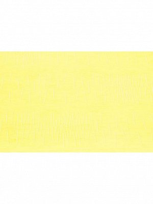 Бумага капелла 400 100 х 70 см 1/6