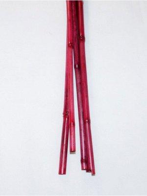 Бамбук набор 5шт дл 160 см D 1-1;5 см