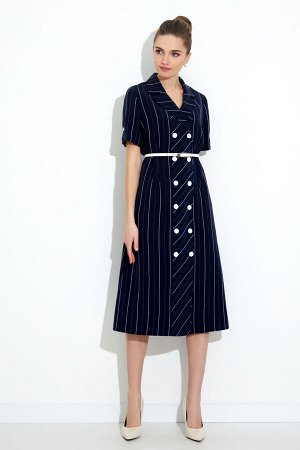 Платье Gizart 7319