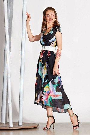Платье NOCHE MIO 1.107