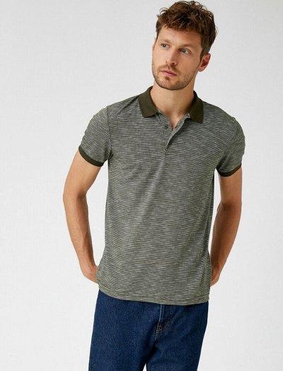 K*T*N -мужчинами Распродажа свитшоты футболки рубашки и пр — Футболки-поло