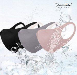 Маска защитная A_3D Air Fit Mask (1шт)