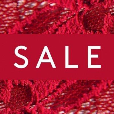 Бутик белья (Роскошь и изящество) - Распродажа 30-80% — SIELEI Распродажа (скидка 40%)