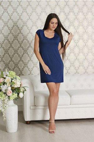 Платье Firuze