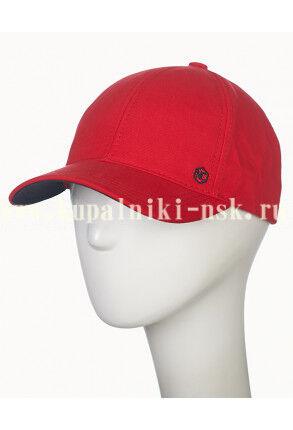 011.201203 (55-61) Бейсболка
