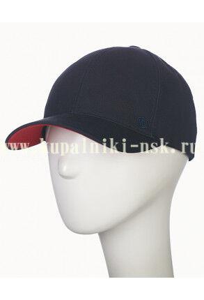 011.203201 (55-61) Бейсболка