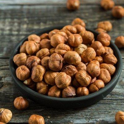 """Малина в шоколадной глазури """"Малинка"""" — Сушеные орехи 🌰"""