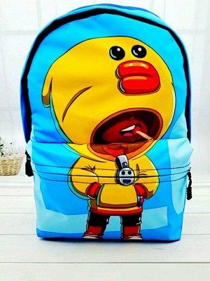 Ранец Детские ортопедические школьные ранцы , Детский и взрослый рюкзак для мальчиков и девочек, мультяшный портфель для книг 13 и 16 дюймов.. Размер длина 42см Размер Ширина 35 см Размер толщина14см