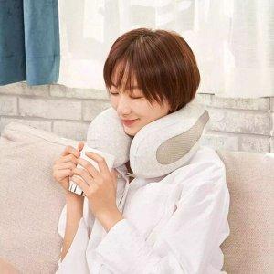 Подушка для шеи U-образной формы 8H Air
