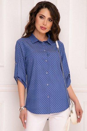 Рубашка 40906