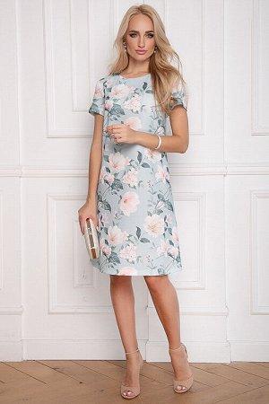 Платье 70362