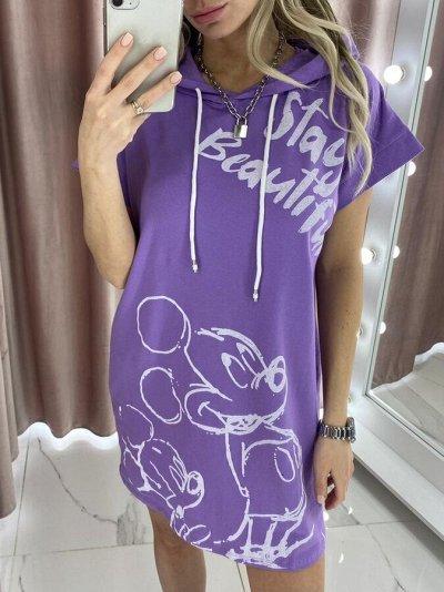 Мода размера plus size. Женская одежда до 70 размера🔥 — Туники