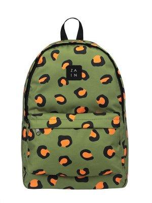 Рюкзак ZAIN 400 (Леопард)