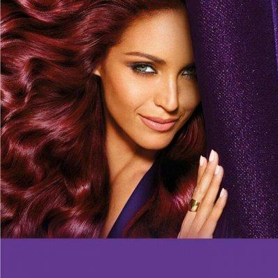 Краски и стайлинг. Wella и Londa — Краски для волос LondaColor Wellaton
