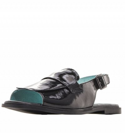 PINIOLO! NEW💥Sale от Piniolo, в пути + наличие — Обувь Palazzo Doro, новое поступление. Раздача 18 июня