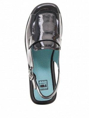 Palazzo d'oro zfs-s21d51-2a-sz туфли летние женские