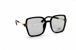 Поляризационные очки 2021 - VICTORIASGIRL 2816 c6