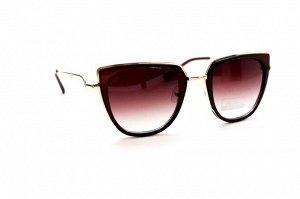 Женские солнцезащитные очки - Bellessa 120248 c3
