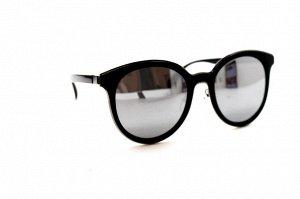 Женские солнцезащитные очки - Bellessa 120305 c2