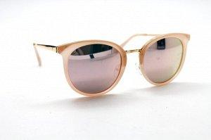 Женские солнцезащитные очки - Bellessa 120304 с3
