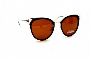 Женские солнцезащитные очки - Bellessa 120230 с4