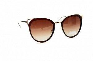 Женские солнцезащитные очки - Bellessa 120230 с3