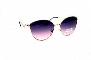 Женские солнцезащитные очки 2021 - VICTORIASGIRL 7525 с7