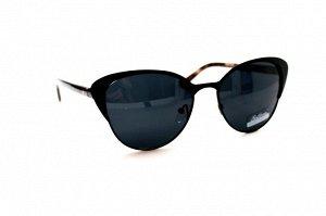 Женские солнцезащитные очки - Bellessa 71804 с1
