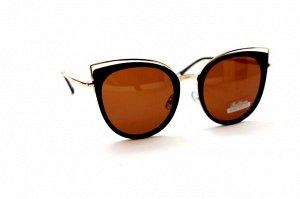 Женские солнцезащитные очки - Bellessa 120233 с2