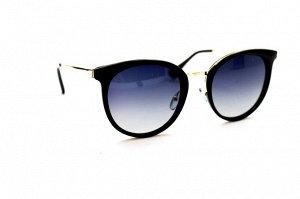 Женские солнцезащитные очки - Bellessa 120304 с1