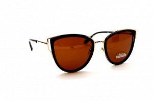 Женские солнцезащитные очки - Bellessa 12231 с4