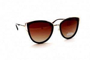 Женские солнцезащитные очки - Bellessa 12231 с3