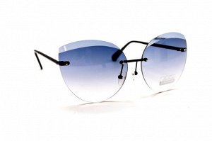 Женские солнцезащитные очки - Bellessa 71107 с4