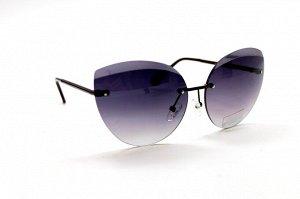 Женские солнцезащитные очки - Bellessa 71107 с1