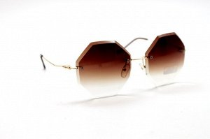 Женские солнцезащитные  очки - Bellessa 72123 с2