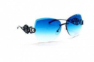 Женские солнцезащитные  очки - Bellessa 72118 с4