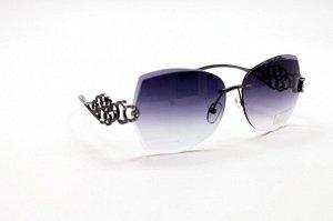 Женские солнцезащитные  очки - Bellessa 72118 с3