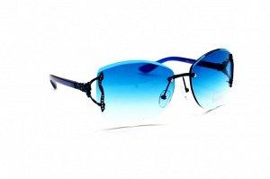 Женские солнцезащитные  очки - Bellessa 72116 с4