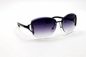 Женские солнцезащитные  очки - Bellessa 72116 с1