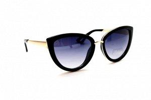 Женские солнцезащитные очки - Bellessa 71809 c2