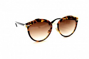 Женские солнцезащитные очки - Bellessa 1734 с5