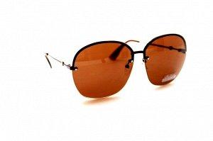 Женские солнцезащитные очки - Bellessa 71105 с1