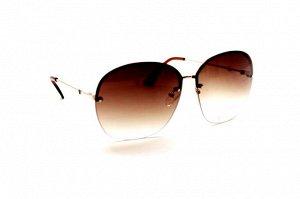 Женские солнцезащитные очки - Bellessa 71105 с2