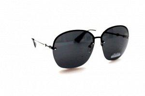 Женские солнцезащитные очки - Bellessa 71105 с3