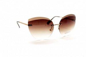 Женские солнцезащитные очки - Bellessa 71107 с3