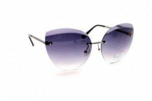 Женские солнцезащитные очки - Bellessa 71107 с2
